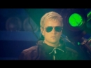 Westlife - Hit You With The Real Thing (Live)