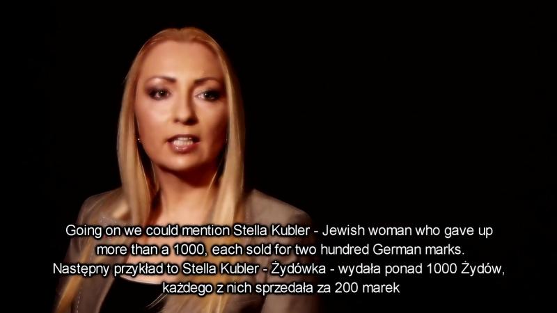 Many voices-one truth. Wiele głosów - jedna PRAWDA