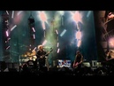 The Cure Boys Don't Cry JSET Grinding Halt 40th Anniversary Concert 7 7 2018