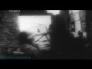 V Великие танковые сражения 16 Битва за Сталинград Документальный 2011 mp4