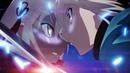 【Fate/Grand Order】『ぐだぐだ帝都聖杯奇譚』テーマ曲「二者穿一」 by 六花