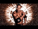 1999-2001: The Rock 19th WWE Theme Song - Know Your Role (New Version) [ᵀᴱᴼ ᴴᴰ]