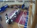 [OssVes] Реалити шоу или Честные Выборы