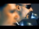 Rammstein Engel (Official Video) HD