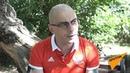 Армен Гаспарян Наблюдение. Истерия по нарастающей