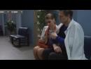Бессмертник Игорь и Ира слушают песню