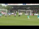 Лига 2 | Форест Грин Роверс 1-1 Олдхэм Атлетик (2-й тур)