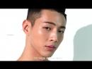 [LAB Series x Actor Jisoo - Short ver1] 20.03.18
