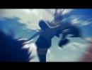 Sword Art Online「AMV 」- Motionless In White Voices