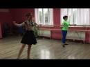 Body Ballet Татьяна