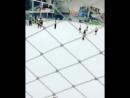 Хоккей Кременчуг 23.03.18