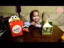 McDonalds Happy Meal Іграшки в Хеппі Міл різні колекції
