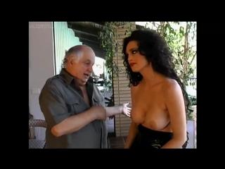 Стрэйн джули порно