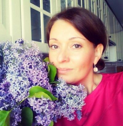 Нина Чубраева