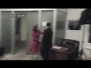 Владимир Жириновский про хайп, зашквар, вписки и молодого президента ⁄⁄ А поговорить؟..