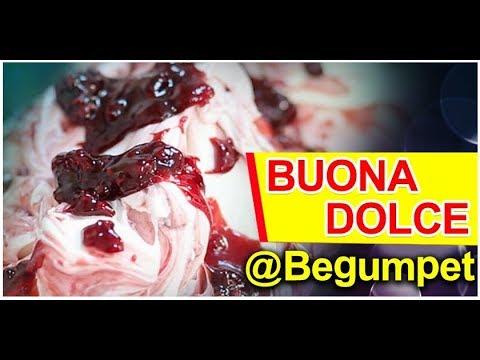 BUONA DOLCE @ BEGUMPET   Myra Media