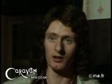Caravan Live at the Bataclan 1973 (Pop Deux - French TV)