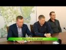 Первый городской канал в Кирове - ИКГ Дом на Мопра начали восстанавливать 2