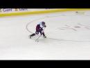 Alex Ovechkin @ovi8 Gr8 🇷🇺🏒🌟🚀🔥⚡💨 captain Capitals 🥅🎯🔥🚨 👋🏻👏🏻 CapsStars 4⃣4⃣ goal of the season 1⃣🔝 ALLCAPS