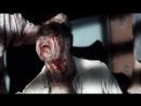 Кино 2018 Новинка - БАНДА 2 - Россия Русские Боевики Детектив Криминальный фильм Русские фильмы HD