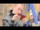 Солдат на качели Новости Екатеринбург