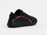 Under Armour Rail Fit Running Trainers