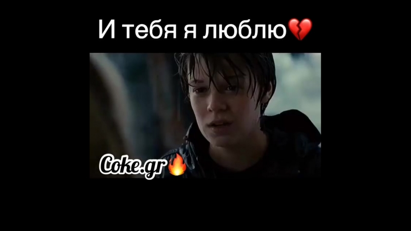 Coke.grBgi4anTA2E4.mp4