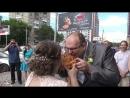 Свадебный клип 3