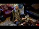 Даос Бронислав Виногродский об искусстве Китая Изобразительное искусство Китая Даосизм Творческие реальности Бада Шаньжэнь