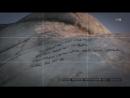 [The Puzzle Tech] Кто такой УБИЙЦА БЕСКОНЕЧНОСТЬ в GTA 5?? Жертвы в океане. ЧТО С НИМ СТАЛО?