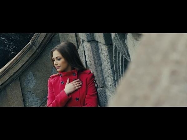 Biljana Markovic i Tifa Opraštam Official Video 2017