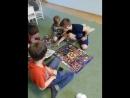 а у мальчиков настольные игры в лагере ДАЧА, 279_18_35