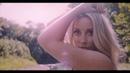 Ashley Monroe - Одичавшая любовь