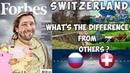 Почему Россия не Швейцария (EngSubs)