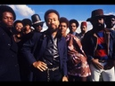 EARTH WIND FIRE Wonderland dedicated to Maurice White