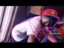 Blaatina No Rap Kap WSHH Exclusive - Official Music Video
