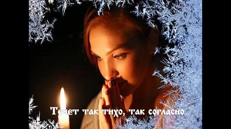 Буктрейлер на книгу Евгений Онегин
