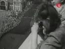 17 июля 1944 г Операция Большой вальс