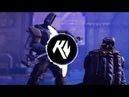 Keith Power - We All Lift Together (Konkie Dubstep Remix)