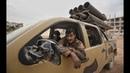 Сирия Новости 17 июня