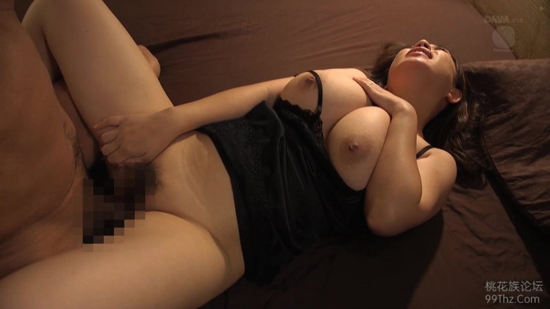 I Was Continuously Raped By My Husbands Boss, And On The 7th Day, I Lost My 1080p All Sex, Blowjob, Big