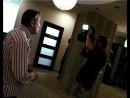 Реалити Шоу Худеем вместе (то что осталось за кадром) Севастополь 2012г