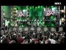 Jivan Gasparyan, Brian May Peter Gabriel - The Feeling Begins - 2005
