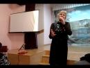 Татьяна Шульгина. Донецк. Мой милый. если б не было войны....Хатынь .16 марта 2018