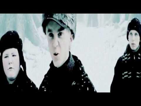 Драко и Гермиона - Это не девочка, это беда