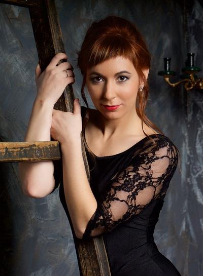 Соня Шиманская