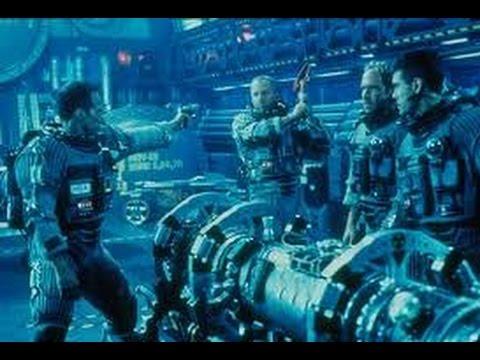 Armageddon (1998) Movie - Bruce Willis, Billy Bob Thornton, Ben Affleck