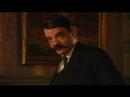 НЕУДАЧА, ПУАРО (2002) - детектив, криминальная комедия, экранизация. Сергей Урсуляк 720р