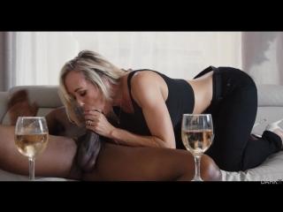 Brandi Love - My Noisy Neighbor [Hardcore,Blonde,Big Ass,Big Tit