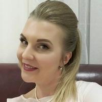 Лена Котова